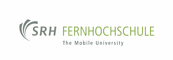 SRH Fernhochschule The Mobile University