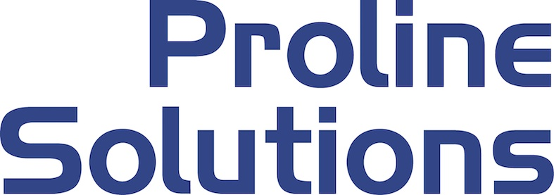 Proline Solutions