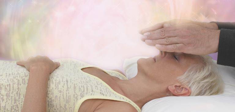 flr geschichten tantra massagen oberhausen
