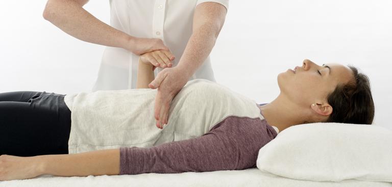 Das Wellness-Lexikon des Deutschen Wellness Verbands