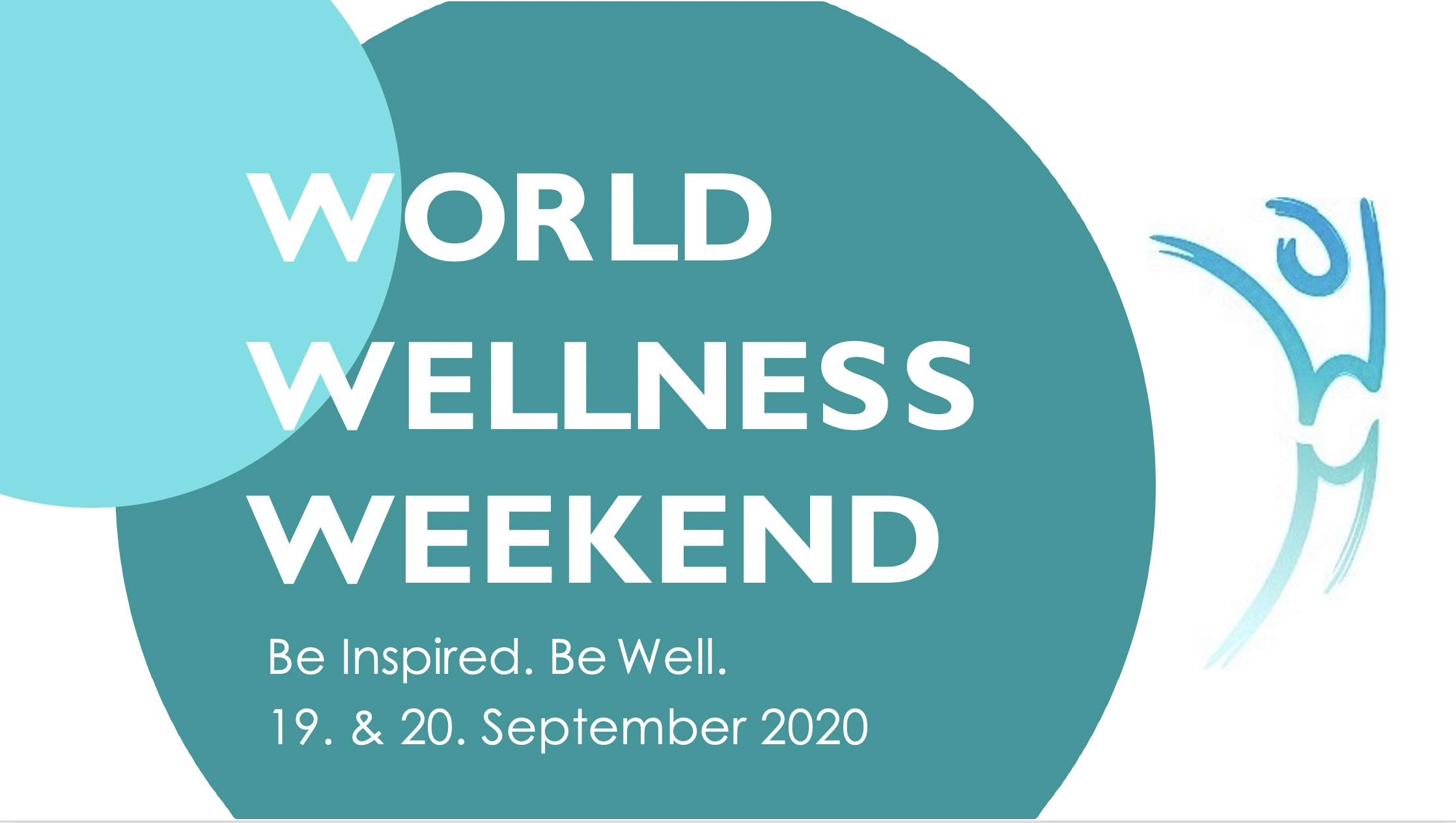 World Wellness Weekend 2020