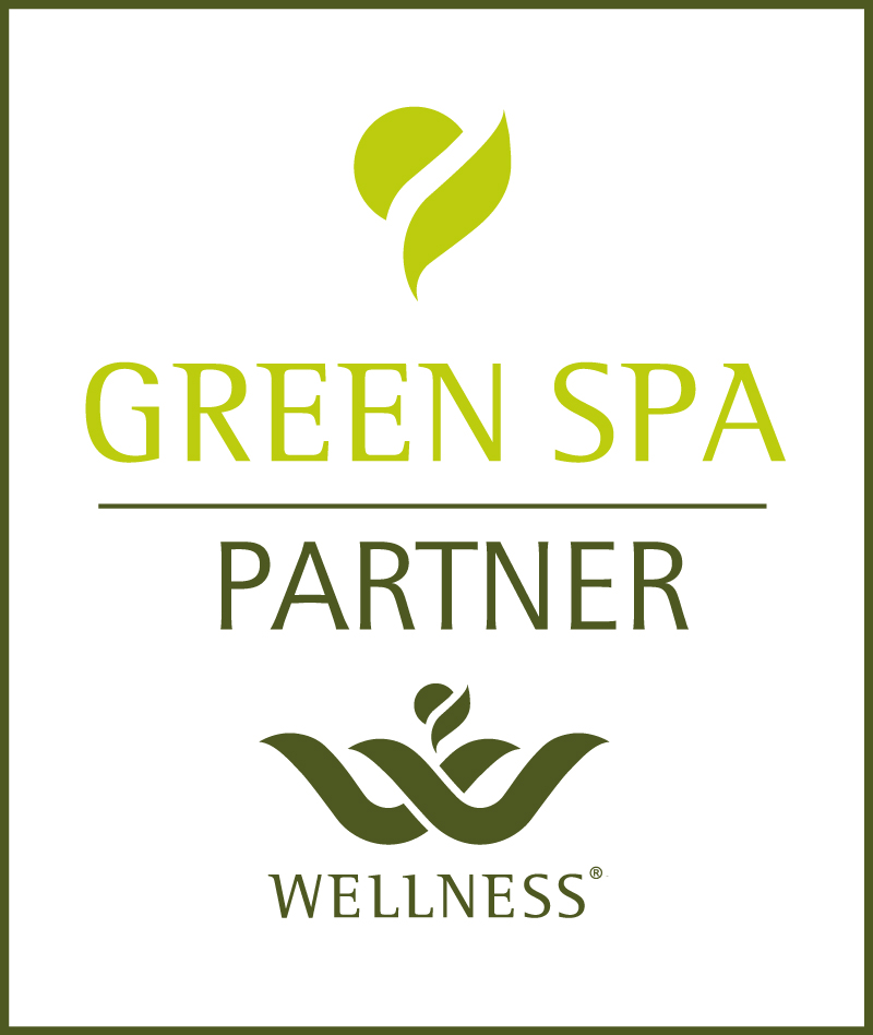 green spa partner
